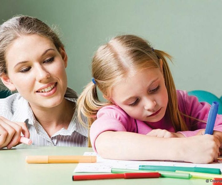Facing Homeschooling Opposition – The Issue of Socialization