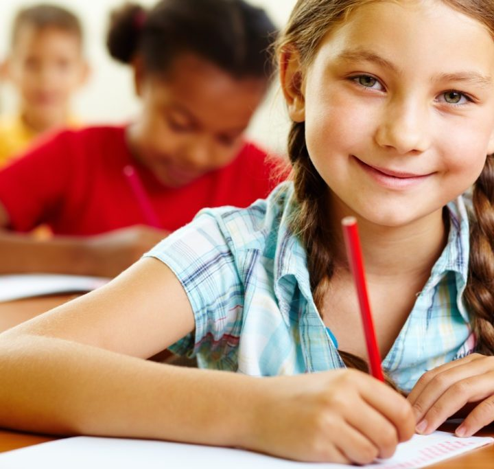 Learn how to give your child the best education